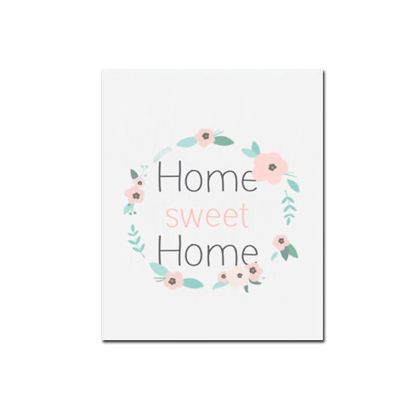 Home Colores
