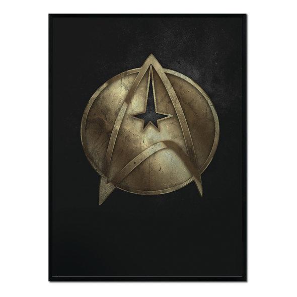 Comando Star Strek