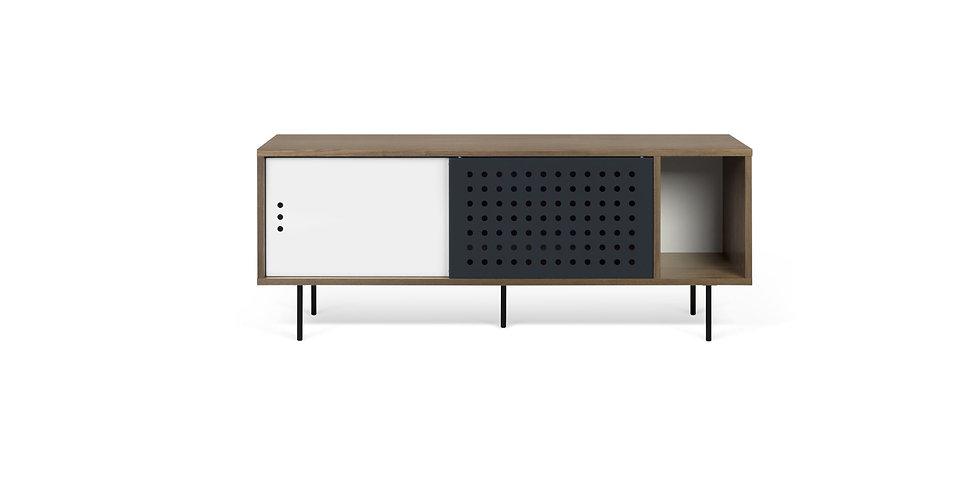 Mueble Modulart06