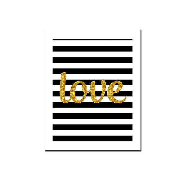 Love Dorado