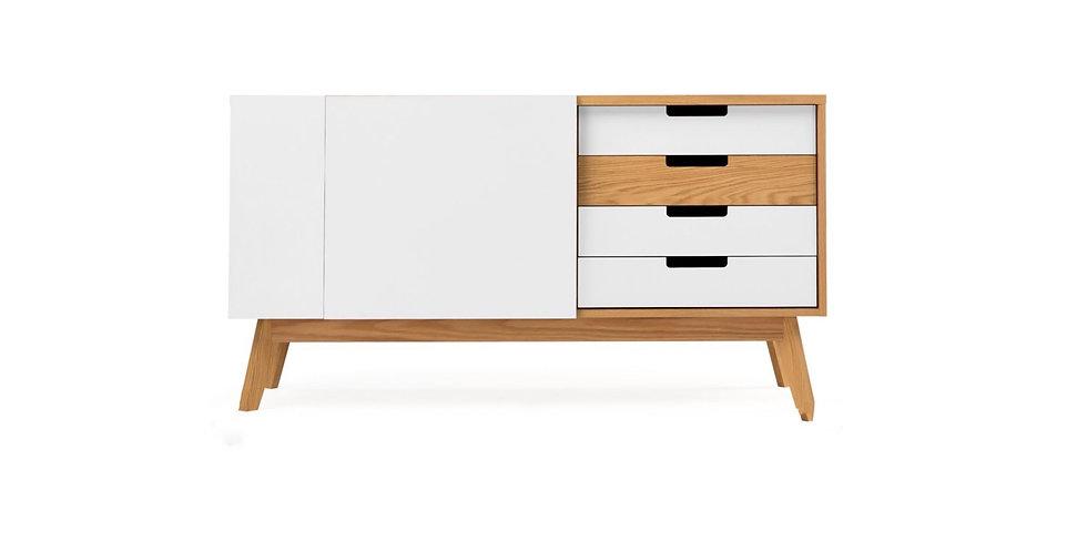 Mueble Modulart01