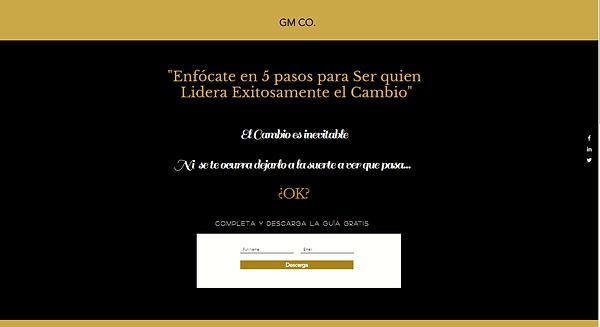 carátula_guía_descargable.png
