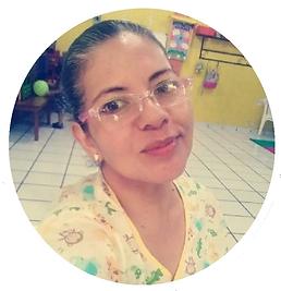 verónica Bravo (1).png