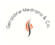 logo gris y naranja.png