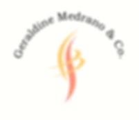 Logo_llamita_mía_geraldine_med.png