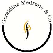 logo_con_círculo_medio_negro.png
