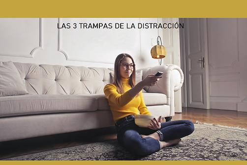 TRAMPAS_DISTRACCIÓN.png