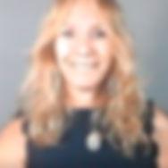 geral foto perfil fb 2019.jpg