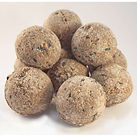 fat balls.jpg