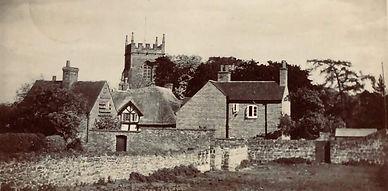 old photo church field.jpeg