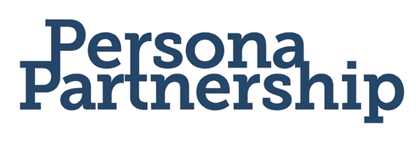 persona%20logo%20new_edited.png