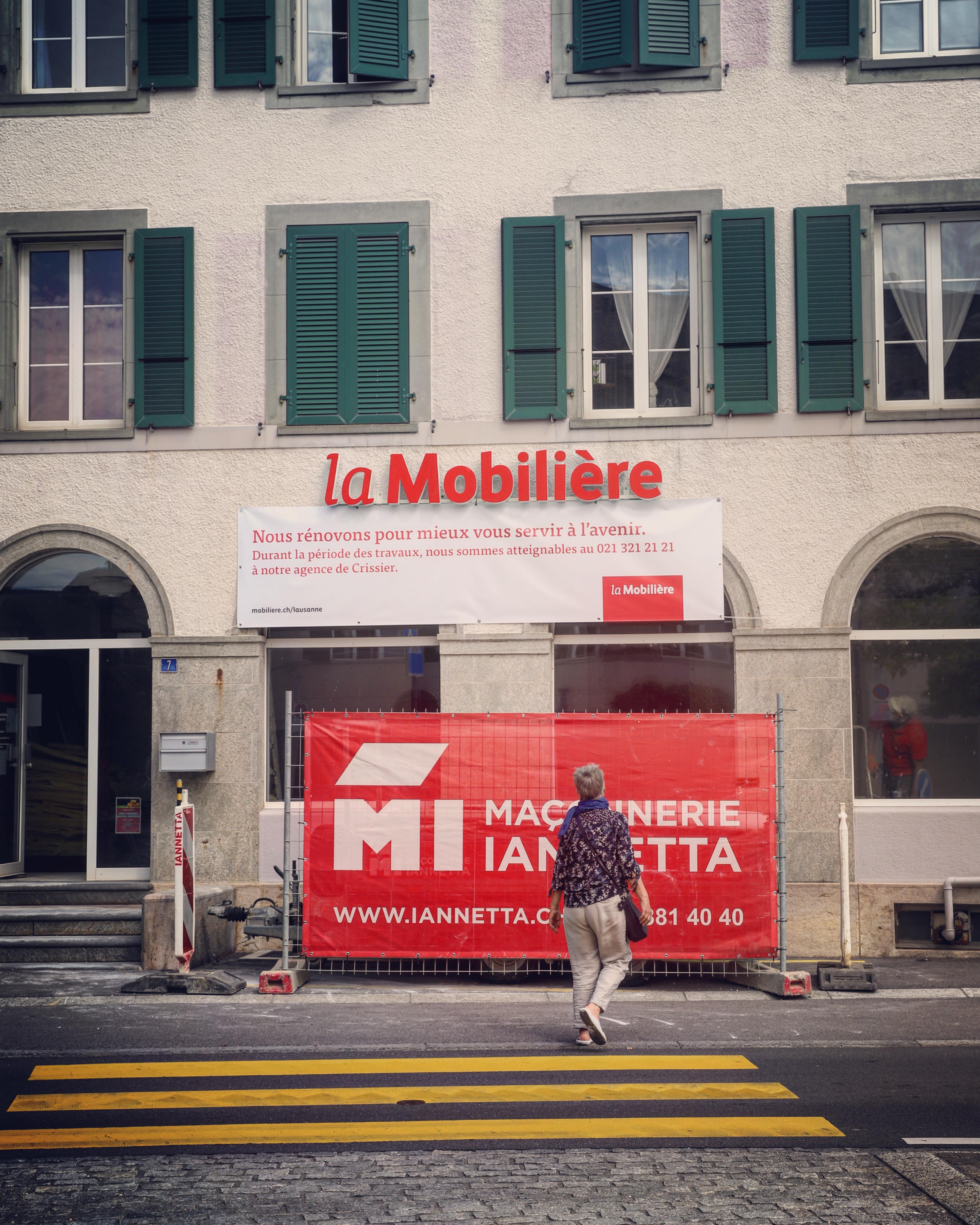 La Mobilière-01.jpg