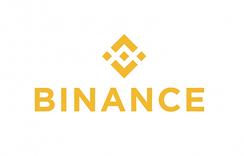 Binance-Logo-2.png
