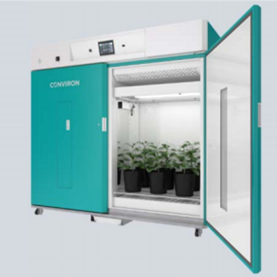 Used Cannabis Clone Chamber Conviron for Sale