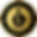 Prohibition Logo.png