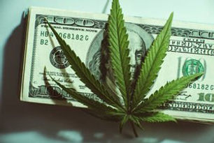 marijuana-money-black-market-300x201.jpg