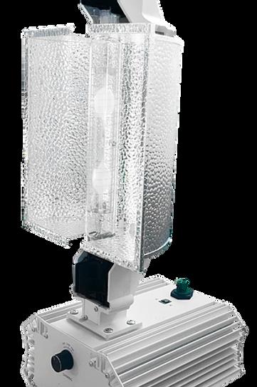 ILUMINAR - DE CMH 1000W - Dual Lamp