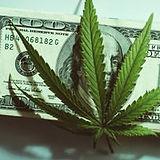 marijuana-money-black-market-300x201.jpg