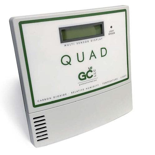 GC - Quad Sensor