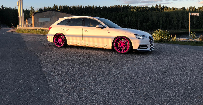 Audi_A4_Ispiri_FFR7_edited