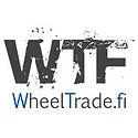WheelTrade.fi
