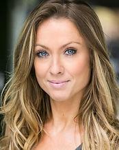 Miranda Wilford, Commercial dancCBS Dance,