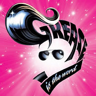 Grease production CBS Danc