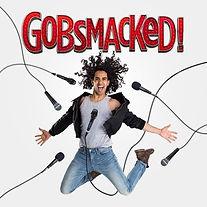 GOBSMACKED, USA, CBS DANCE