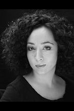 Marina Guarnieri. Pilates instructor. CBS Dance