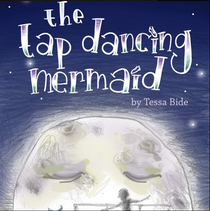 The Tap Dancing Mermaid