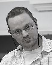 Adam Morley. Director. CBS Dance