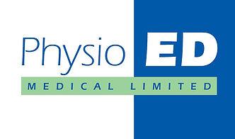Physio Ed. London. CBS Dance