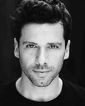 Livio Salvi, ATC, Choreographer, CBS Dance
