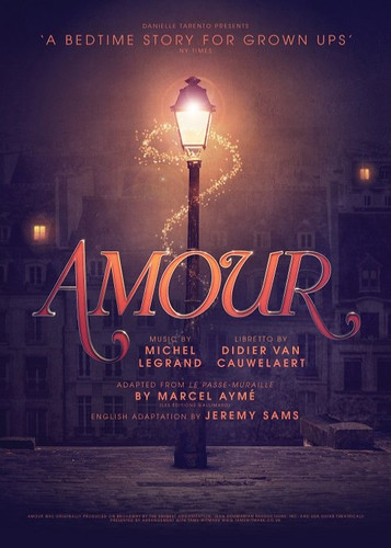 Amour_500x700_poster.jpg