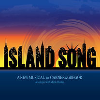 Island Song, London, CBS DANCE