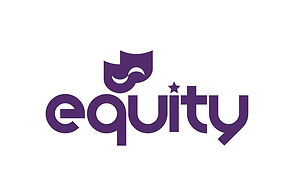 Tax for performers with CBS Dance and Equity UK