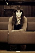 Katy Lipson. Producer.CBS Dance