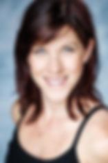 JENNY PATRONE CBS DANCE