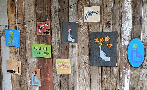 smalls on wall at Wildwood.jpg