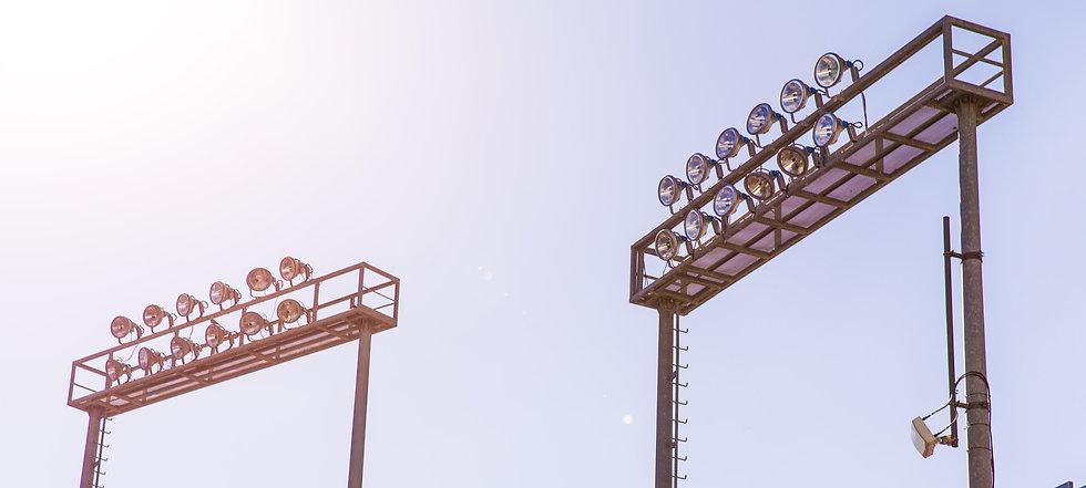 Stadium%20Lights_edited.jpg