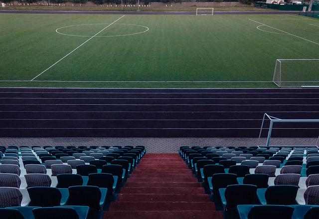 стадион глав.JPG