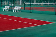 Теннис вым (2).JPG