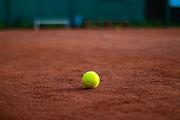 Теннисные корты (грунт).JPG