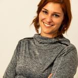 Andressa Chiara