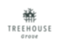 Treehouse-Logo-Web.png