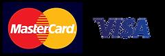 new-visa-mastercard-logo-695x237.png
