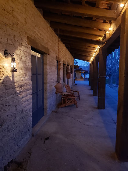 main house porch with lighting.jpg