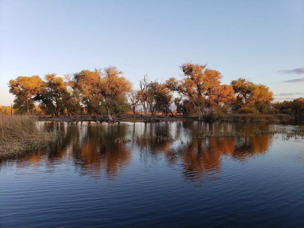 Pony lake in fall.jpg