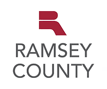 Ramsey County.png