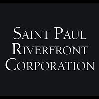 SPRC logo.jpg